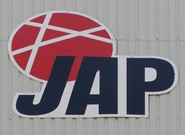 JAP TRADING, s.r.o.